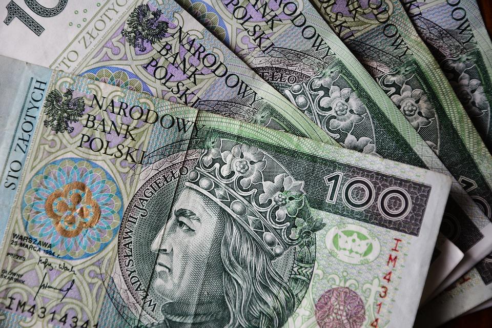 Відшкодування 100 тис. доларів за майно з акції «Вісла»: перший прецедент у Польщі