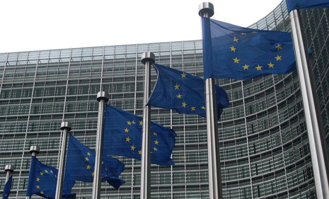 ЄК надасть Польщі 12 млн євро на боротьбу з наслідками буревіїв і злив