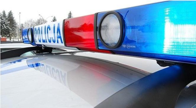 Суд не арештував підозрюваного у побитті поліцейського