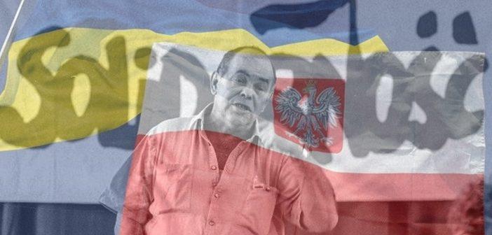Українські і польські інтелектуали підписали у Львові спільне звернення