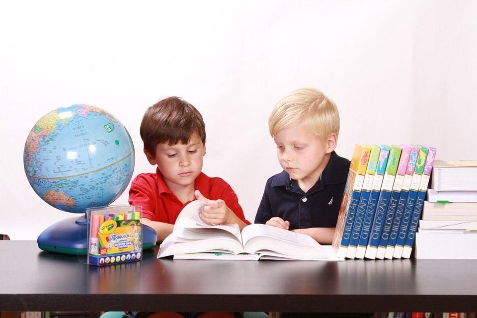 «Добрий старт» - програма для учнів у Польщі