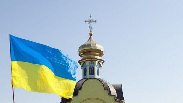 Прихильників автокефалії в Україні виявилося менше ніж тих, кому це байдуже
