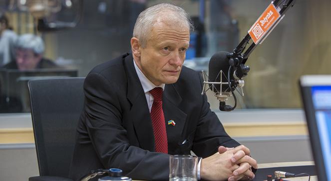 Польській економіці потрібні працівники