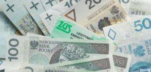 Найбідніші та найбагатші воєводства Польщі (РЕЙТИНГ)