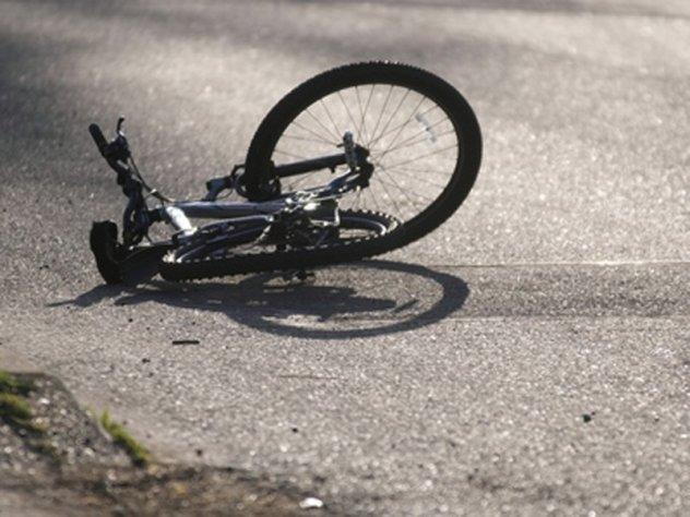 За що карають велосипедистів у Вроцлаві