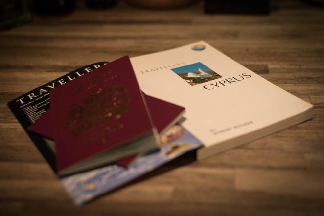 У Євросоюзі хочуть обмежити надання громадянства особам з третіх країн