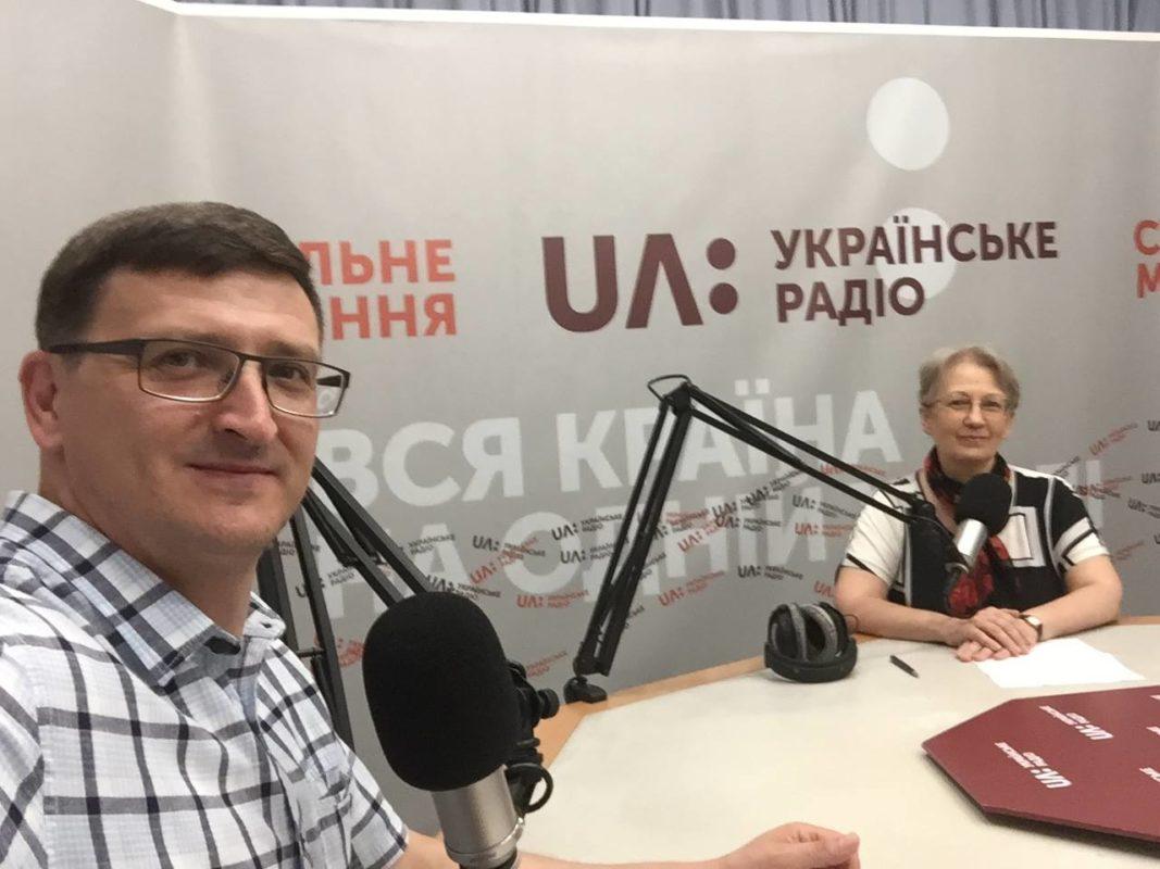 Які можливості на ринку праці мають люди зрілого віку в Україні та поза її межами?