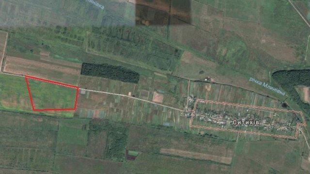Поблизу Львова облаштують масштабне поселення для переселенців