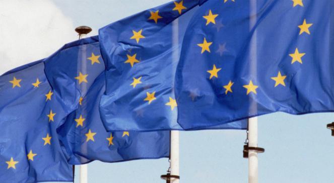 До створення Європейської прокуратури долучилася Мальта