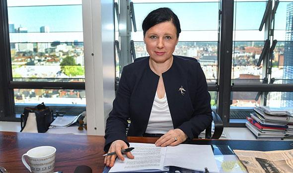 Єврокомісія виступила проти «продажу» громадянства