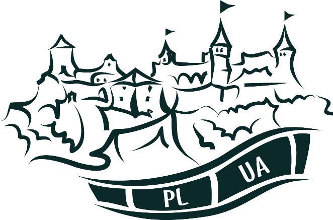 Польща і Україна. Слідами історичної спадщини (відео)