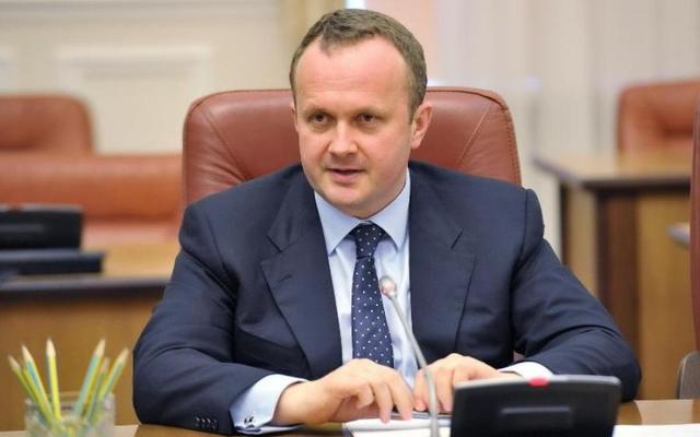 До 2035р. Україна планує на 11% збільшити частку виробництва відновлювальних джерел електроенергії
