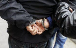 Вроцлав: поліція підтвердила факт затримання ґвалтівника