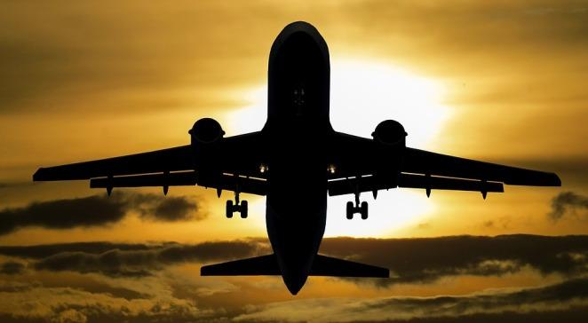 Польські летовища йдуть на рекорд