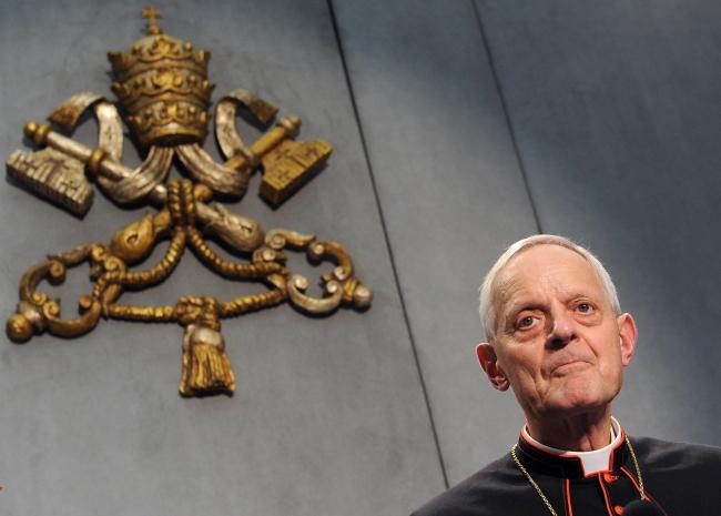 Ватикан: Сором та біль у зв'язку з сексуальним насильством з боку священиків