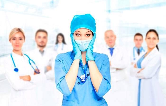 Медсестри та Міністерство здоров'я РП досягли порозуміння
