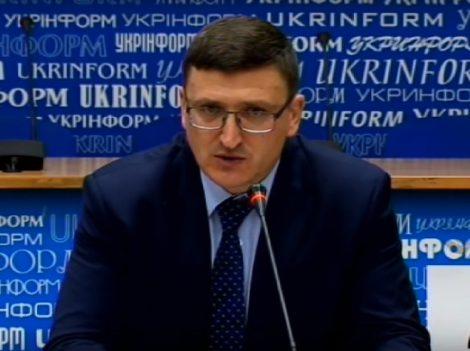 Трудова міграція: загроза чи користь для України?