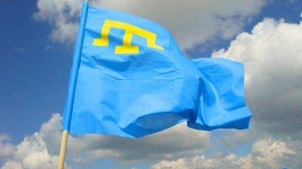 У Львові хочуть збудувати квартал для кримських татар