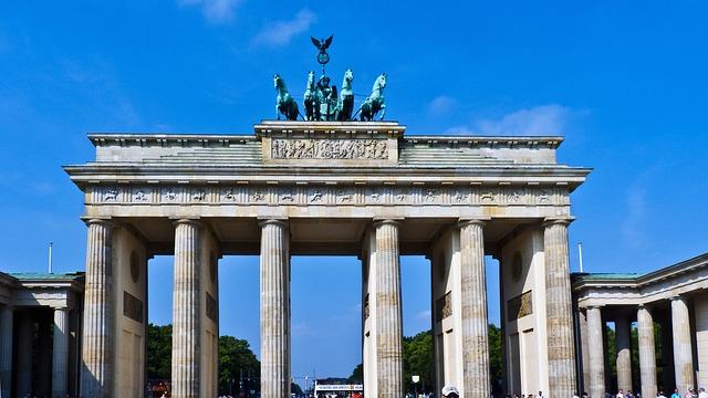 У Німеччині застерігають перед радикалізацією неповнолітніх мусульман
