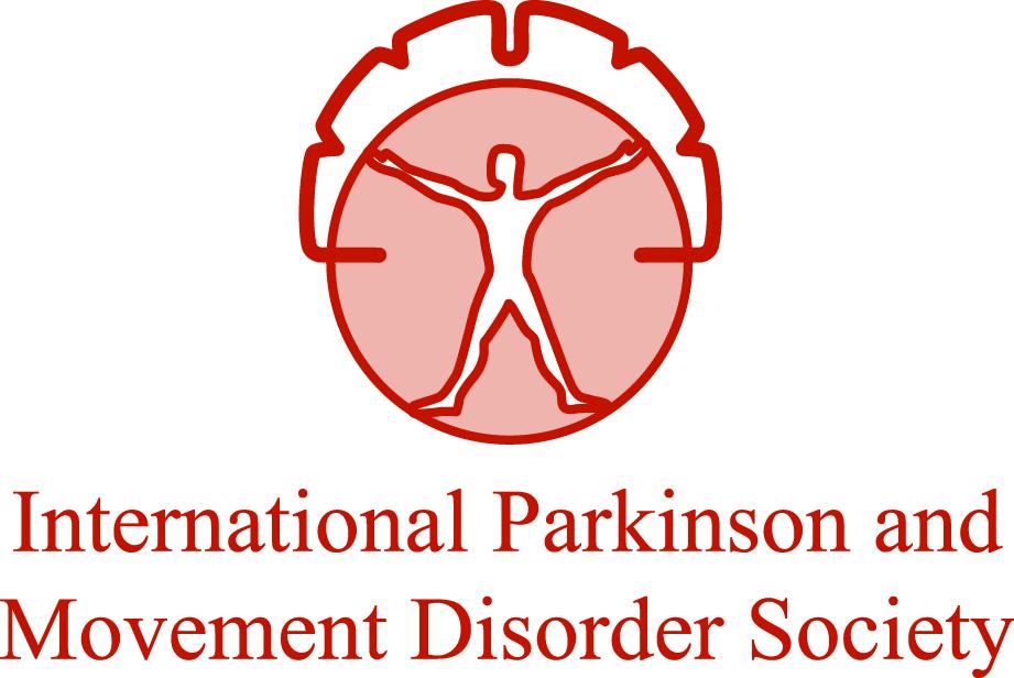 23 серпня розпочне свою роботу 2га літня школа з нейромодуляції для рухових розладів