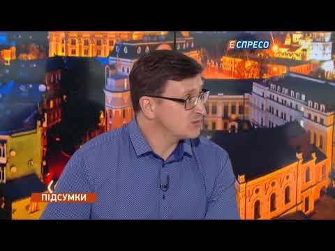Для українців відкривається ринок робочої сили Німеччини