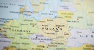 Павел Сольох: Польща готова прийняти американські війська