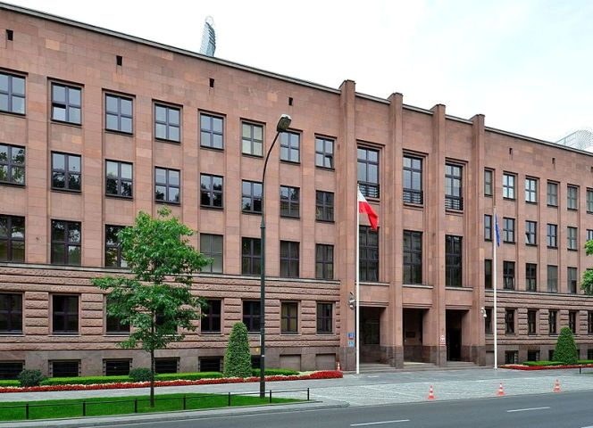 Варшава негативно відреагувала на видачу Німеччиною візи Людмилі Козловській