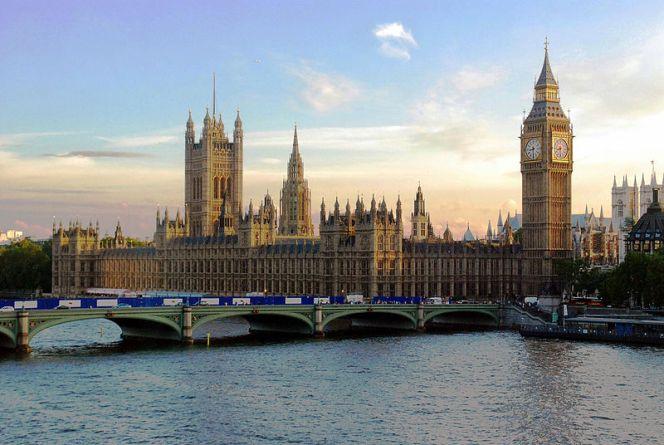 Великобританія посилить кібервійська через російську загрозу
