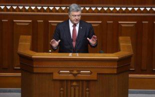 Український Президент знає як стримати трудову міграцію