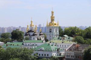 «Rzeczpospolita»: Росія бореться за душі українців