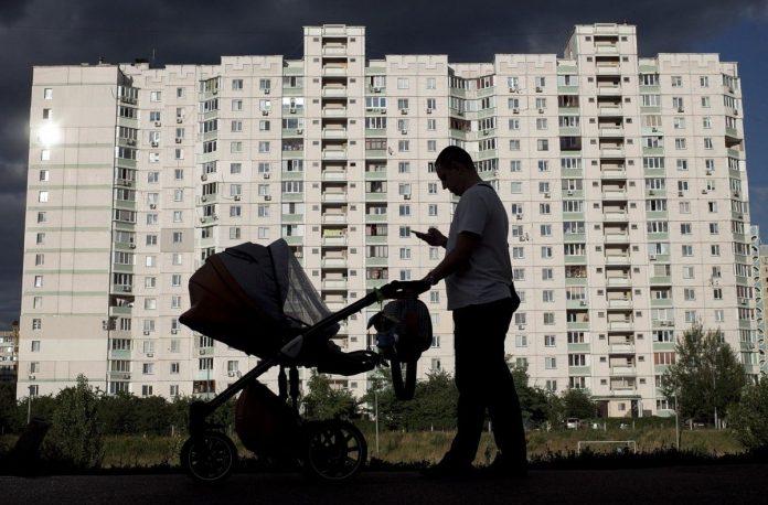 Соціальне житло для українців: що варто знати і кому пощастить