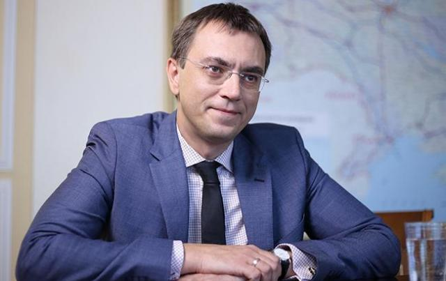 Суд відпустив на поруки Володимира Омеляна