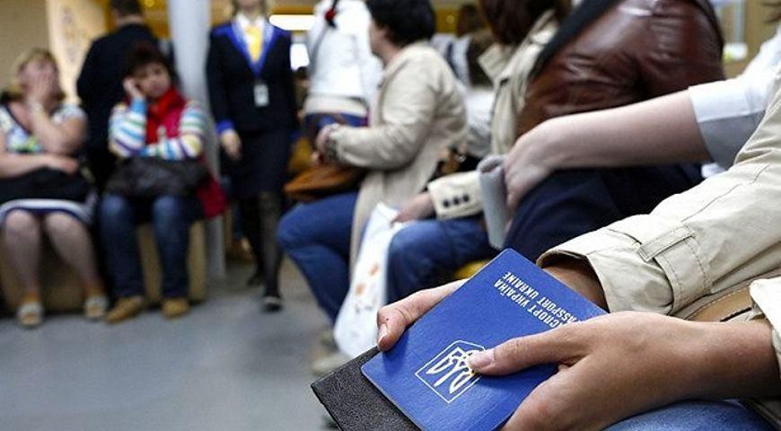 Нелегальна робота за кордоном: українцям вказали на небезпеки