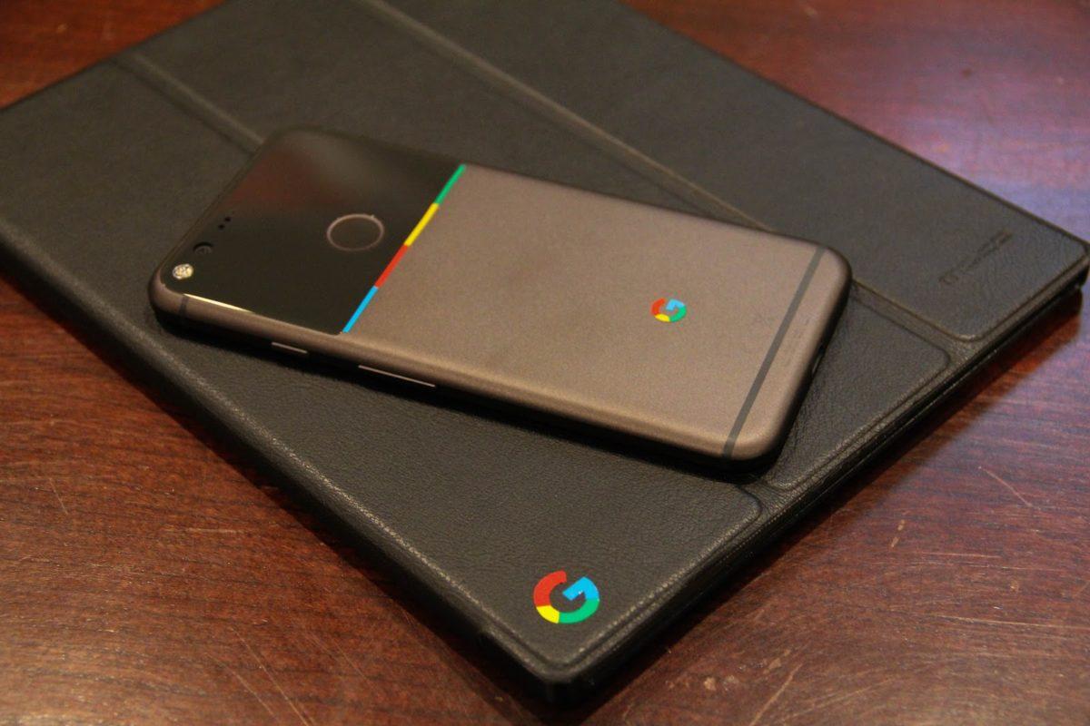 Google зізналася у віддаленій зміні налаштувань смартфонів без відома власників