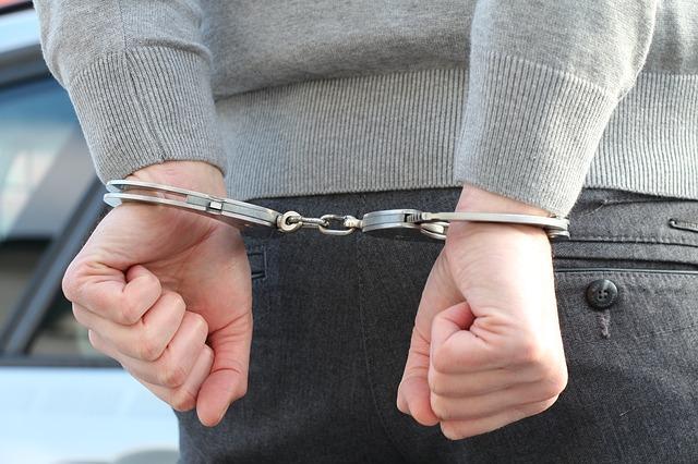 Начальника «Рави-Руської» затримали на хабарі