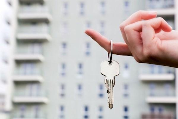 В Україні змінили умови програми «Доступне житло»