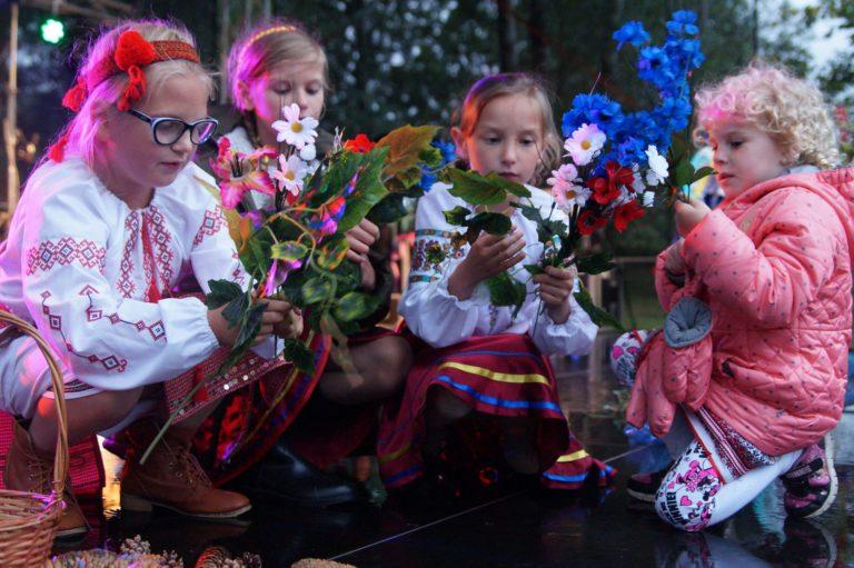 Чи збільшать фінансування для нацменшин у Польщі?