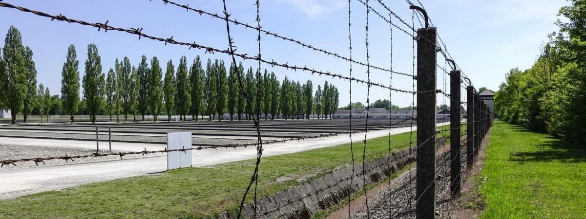 Ще майже 30 українців у Польщі отримали депортацію: названі основні причини