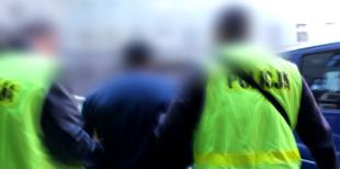 Расистський напад в Нижній Сілезії: 24-річний поляк побив громадян Туреччини та Тунісу