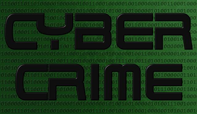 Компанія ESET: Гакери атакували три компанії в Польщі та Україні