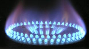 PGNiG чекає вирішення суперечки з Ґазпромом