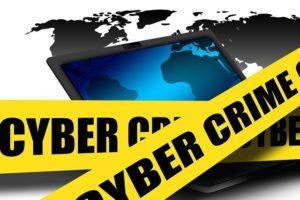 У польській столиці обговорюють безпеку в Інтернеті