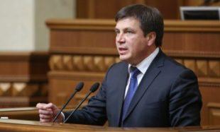 Кожна громада України має стати локальним інвестиційним хабом, - Геннадій Зубко