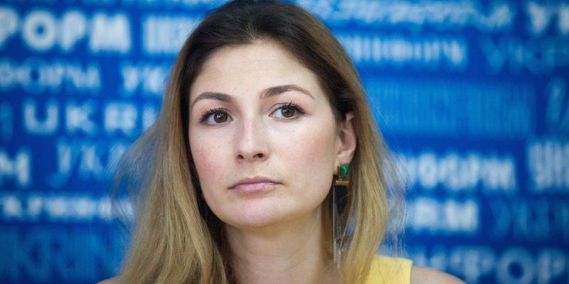 Генасамблея ООН в листопаді ухвалить нову резолюцію про Крим - Джапарова