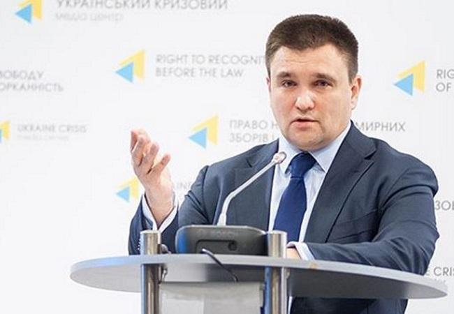 Україна не хоче асимілювати угорців з Закарпатської області