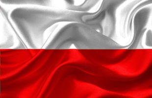 МЗС планує 1200 подій на сторіччя відновлення незалежності Польщі