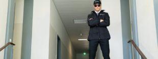 Українців братимуть на службу в польську поліцію? Сейм просять дати дозвіл