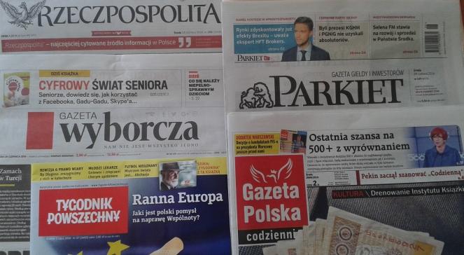МЗС Угорщини: В Україні триває цькування угорців