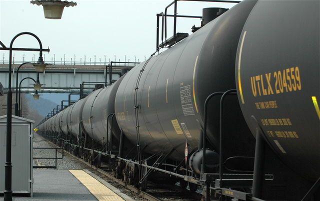 DGP: Майже 70 мільярдів доларів за паливо з Росії