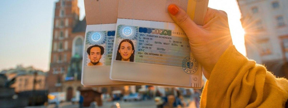 Польща дозволила іноземцям оскаржувати в суді відмову у Шенгенській візі